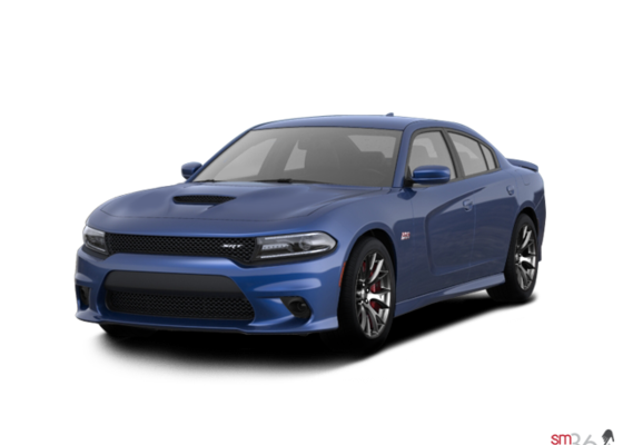 2015 Charger Hellcat Exterior Colors Autos Post