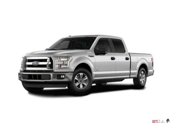 2015 ford f 150 xlt in montreal near brossard and chateauguay lasalle ford. Black Bedroom Furniture Sets. Home Design Ideas