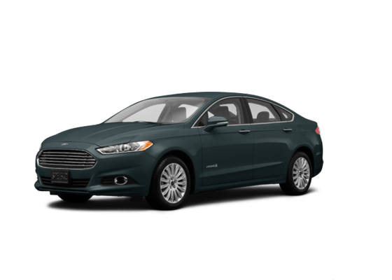 2015 ford fusion hybrid se in montreal near brossard and chateauguay. Black Bedroom Furniture Sets. Home Design Ideas
