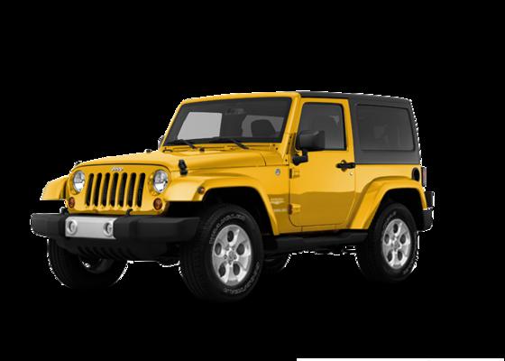 jeep wrangler sahara 2015 alliance autogroupe montr al qu bec. Black Bedroom Furniture Sets. Home Design Ideas