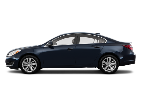 2016 Buick Regal Sportback PREMIUM I