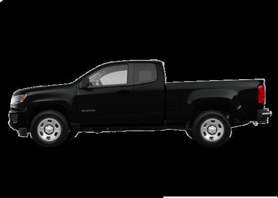 chevrolet colorado base 2016 for sale bruce automotive. Black Bedroom Furniture Sets. Home Design Ideas