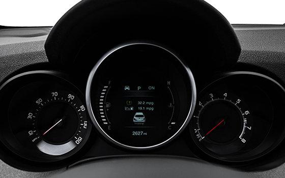 Fiat 500X SPORT 2016