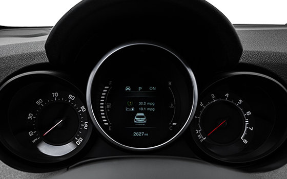 Fiat 500X TREKKING 2016