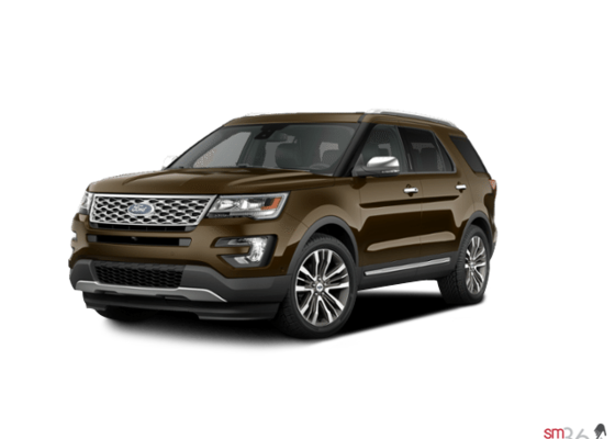2016 ford explorer platinum in montreal near brossard and chateauguay lasalle ford. Black Bedroom Furniture Sets. Home Design Ideas
