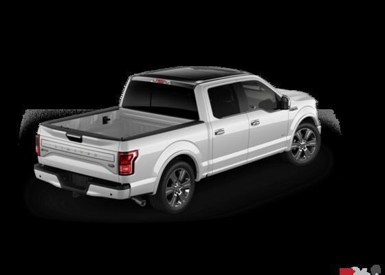 ford f 150 limited 2016 alliance autogroupe montr al. Black Bedroom Furniture Sets. Home Design Ideas