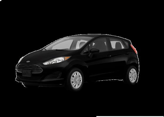 2016 ford fiesta s hatchback alliance autogroupe in montreal quebec. Black Bedroom Furniture Sets. Home Design Ideas