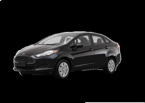 new 2016 ford fiesta s sedan for sale in st john 39 s. Black Bedroom Furniture Sets. Home Design Ideas