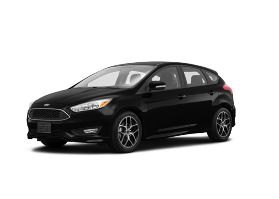 new 2016 ford focus hatchback se for sale in st john 39 s. Black Bedroom Furniture Sets. Home Design Ideas