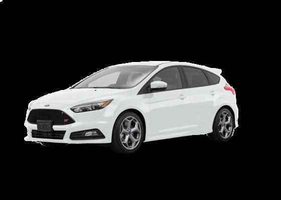 new 2016 ford focus hatchback st for sale in st john 39 s cabot ford lincoln. Black Bedroom Furniture Sets. Home Design Ideas