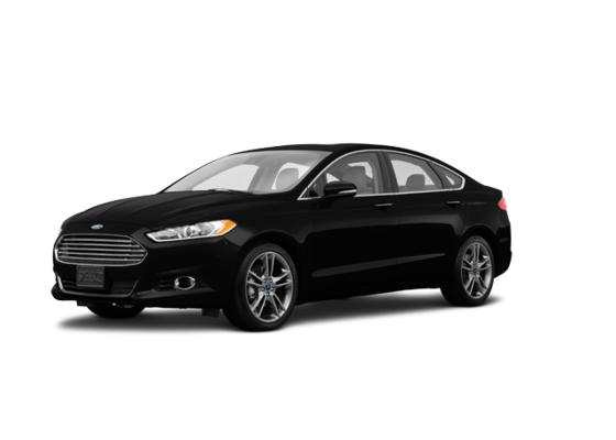 new 2016 ford fusion titanium for sale in st john 39 s cabot ford lincoln. Black Bedroom Furniture Sets. Home Design Ideas