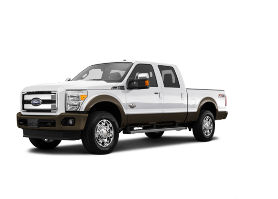 new 2016 ford super duty f 250 king ranch for sale in st john 39 s cabot ford lincoln. Black Bedroom Furniture Sets. Home Design Ideas