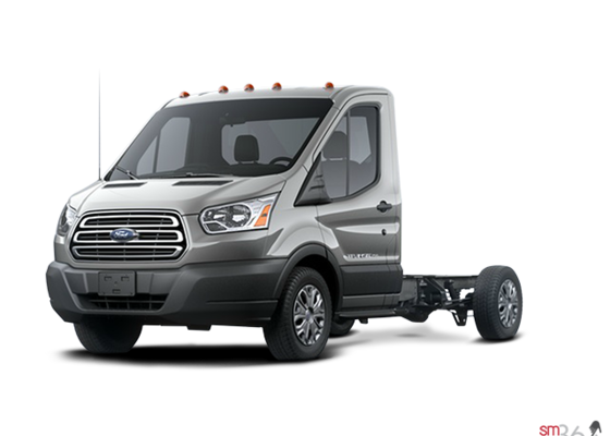 2016 ford transit cc ca cutaway in montreal near brossard. Black Bedroom Furniture Sets. Home Design Ideas
