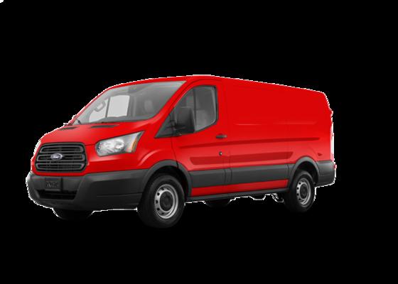 2016 ford transit van alliance autogroupe in montreal quebec. Black Bedroom Furniture Sets. Home Design Ideas