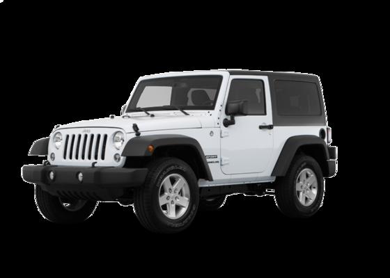 2016 jeep wrangler sport s alliance autogroupe in montreal quebec. Black Bedroom Furniture Sets. Home Design Ideas