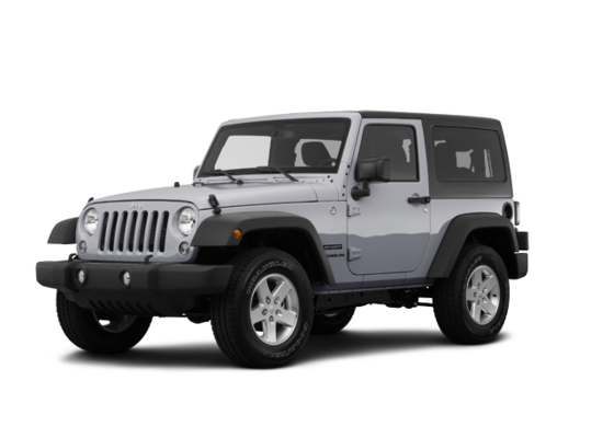 2016 jeep wrangler sport alliance autogroupe in montreal quebec. Black Bedroom Furniture Sets. Home Design Ideas