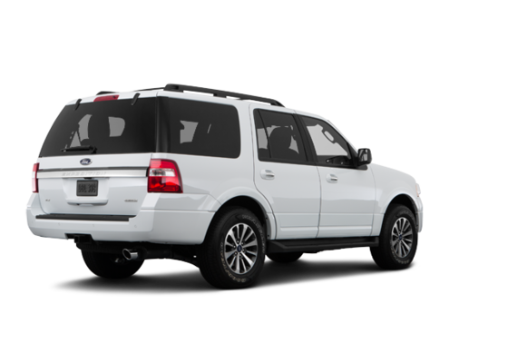new 2017 ford expedition xlt for sale in st john 39 s cabot ford lincoln. Black Bedroom Furniture Sets. Home Design Ideas