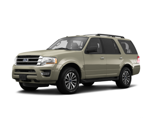 2017 ford expedition xlt in montreal near brossard and chateauguay lasalle ford. Black Bedroom Furniture Sets. Home Design Ideas