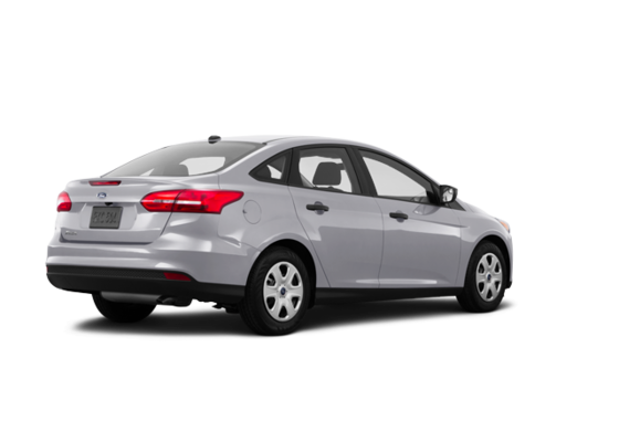 new 2017 ford focus sedan s for sale in st john 39 s cabot ford lincoln. Black Bedroom Furniture Sets. Home Design Ideas