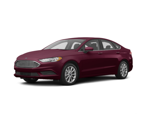 2014 Ford Fusion Kelley Blue Book Autos Post
