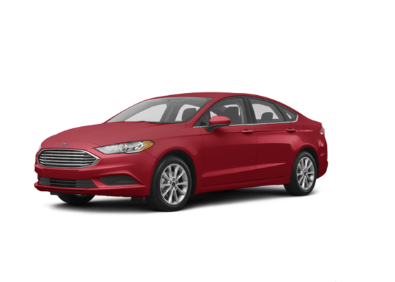 2020 Ford Fusion S in Montreal (Near Brossard and Chateauguay ...