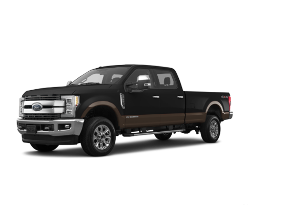 new 2017 ford super duty f 250 king ranch for sale in st john 39 s cabot ford lincoln. Black Bedroom Furniture Sets. Home Design Ideas