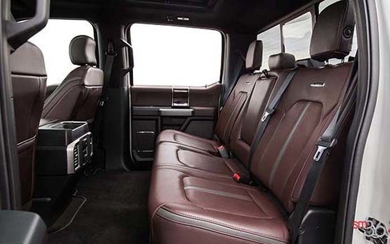 new 2017 ford super duty f 250 platinum for sale in st john 39 s cabot ford lincoln. Black Bedroom Furniture Sets. Home Design Ideas