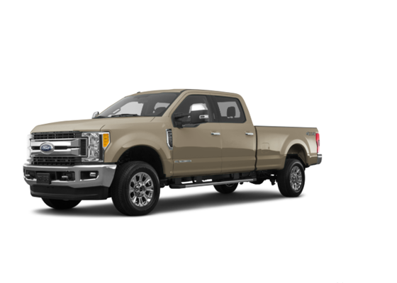 new 2017 ford super duty f 250 xlt for sale in st john 39 s cabot ford lincoln. Black Bedroom Furniture Sets. Home Design Ideas