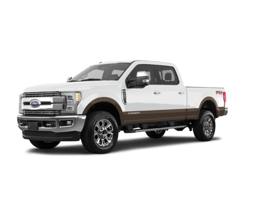 new 2017 ford super duty f 350 king ranch for sale in st john 39 s cabot ford lincoln. Black Bedroom Furniture Sets. Home Design Ideas