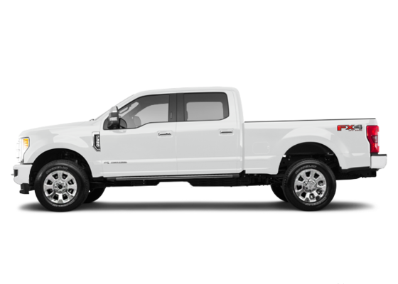new 2017 ford super duty f 350 platinum for sale in st john 39 s cabot ford lincoln. Black Bedroom Furniture Sets. Home Design Ideas