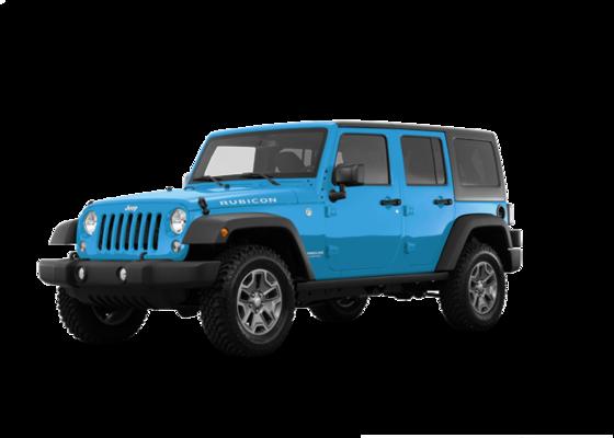 jeep rubicon fuse box jeep wrangler yj fuse box wiring diagram odicis. Black Bedroom Furniture Sets. Home Design Ideas