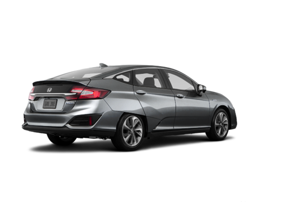 honda clarity hybride touring rechargeable 2018 chez valleyfield honda. Black Bedroom Furniture Sets. Home Design Ideas