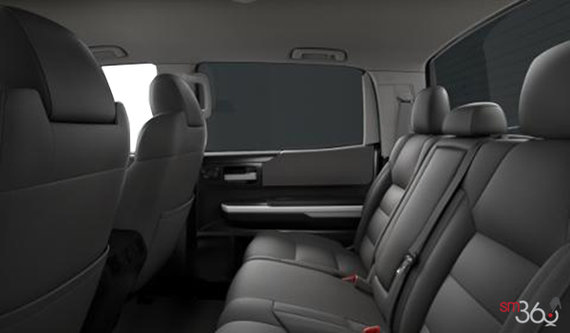 2015 toyota tundra crewmax limited mierins automotive