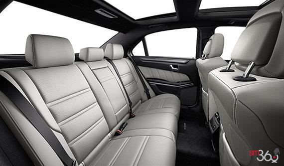Crystal Grey/Black Nappa Leather