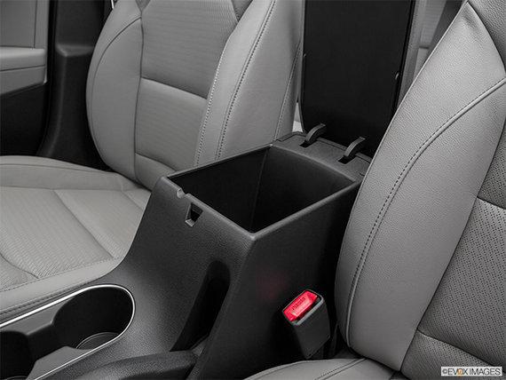 2017 Hyundai Elantra ULTIMATE
