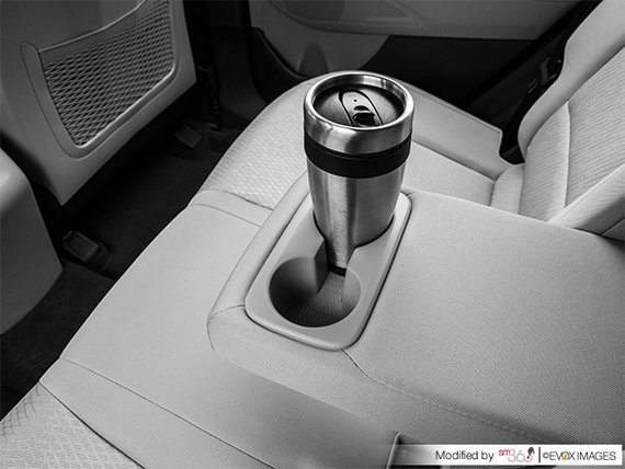 2017 Hyundai Tucson 2.0L