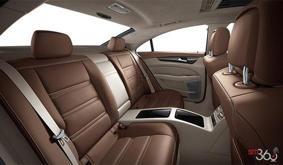 Designo Saddle Brown/Silk Beige Semi-Aniline Leather