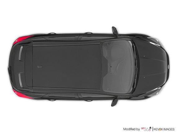Ford Focus Hatchback ST 2018