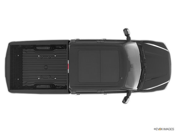 Ford Super Duty F-350 PLATINUM 2018