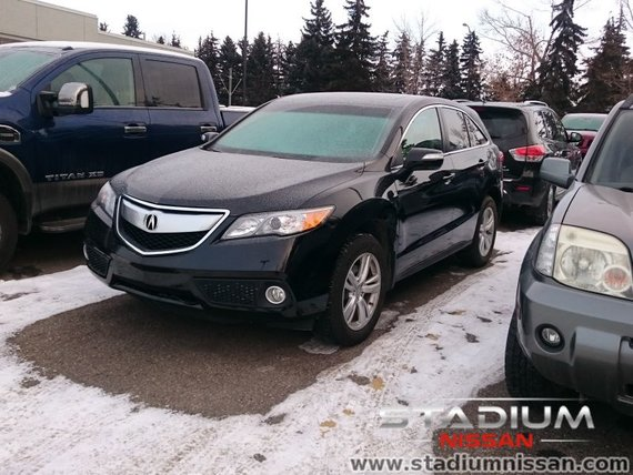 mdx elite at for rdx hqdefault watch youtube kamloops benz mercedes acura sale