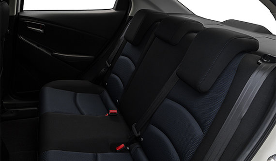 Toyota Yaris Sedan PREMIUM 2017