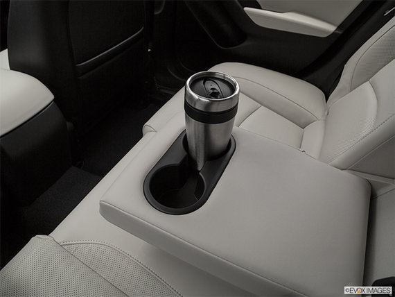2018  Mazda3 Sport GX
