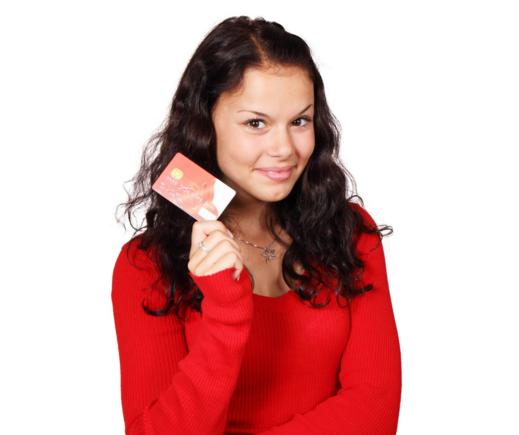 Qu'est-ce que le financement deuxième et troisième chance au crédit?