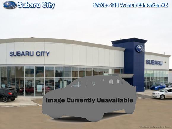 2019 Subaru Forester Premier Eyesight CVT