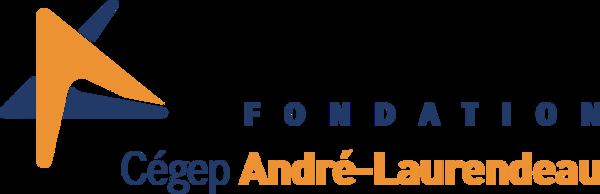 Montez à bord pour la Fondation du Cégep André-Laurendeau