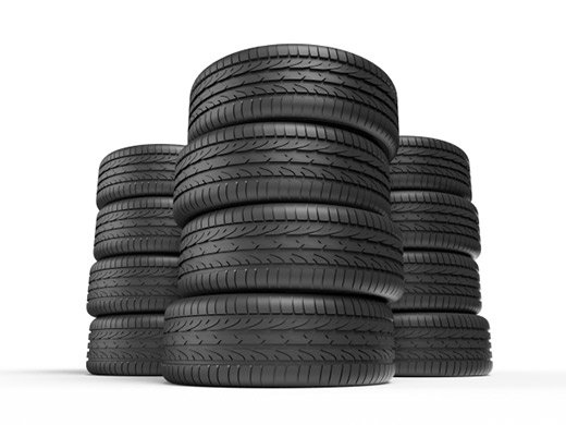 Comment bien choisir vos pneus pour l'été!