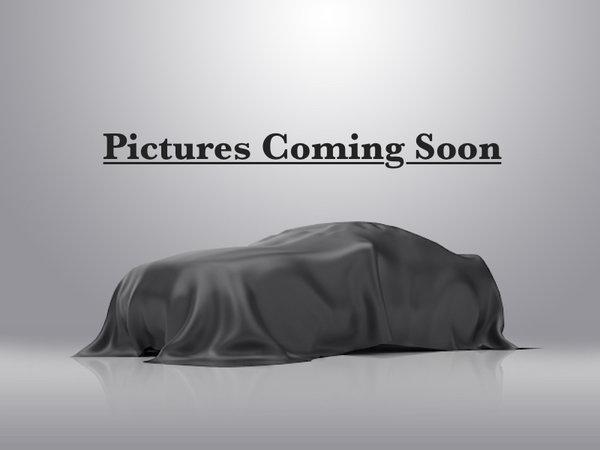 2017 Chevrolet Silverado 1500 LTZ  -  Heated Seats