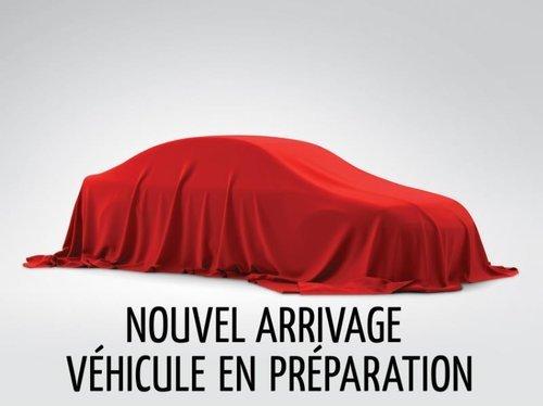 2017 Toyota Yaris 2018 AU PRIX D'UN 2017