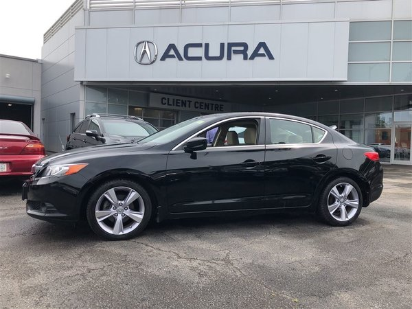 2014 Acura ILX TECH   NEWREARBRAKES   NEWTIRES   BACKUPCAM