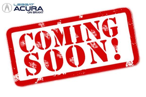 2015 Acura ILX DYNAMIC   NAVI   TINT   ONLY56000KMS   ROADREADY